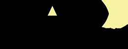 The Brand Architect Logo
