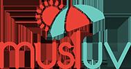 Musluv-Logo