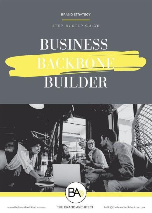 The-Brand-Architect-Product-Give-your-Business-a-Backbone
