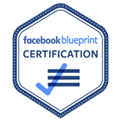 Facebook Blue Print Certification