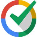 Google Bagde